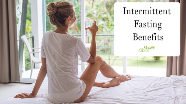 7 Benefits of Intermittent Fasting