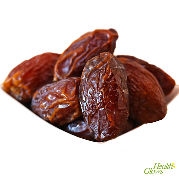 Dates – Premium Fruit